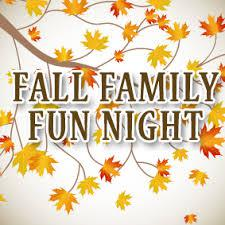 fall-family-fun-night.jpg