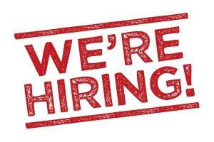 Job-Posting-Programs-300x200.jpeg