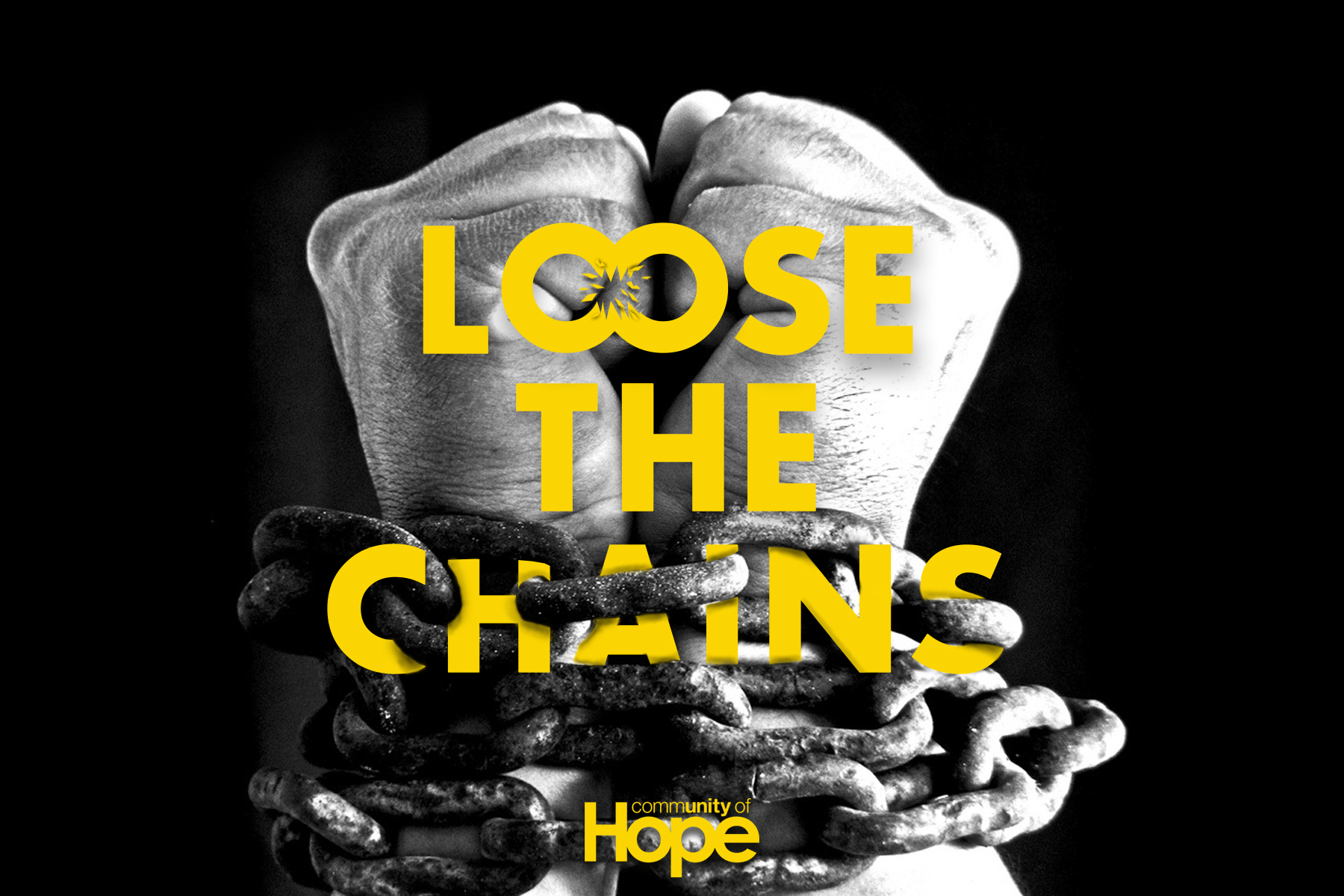 Loose-the-Chains-WEB.jpg