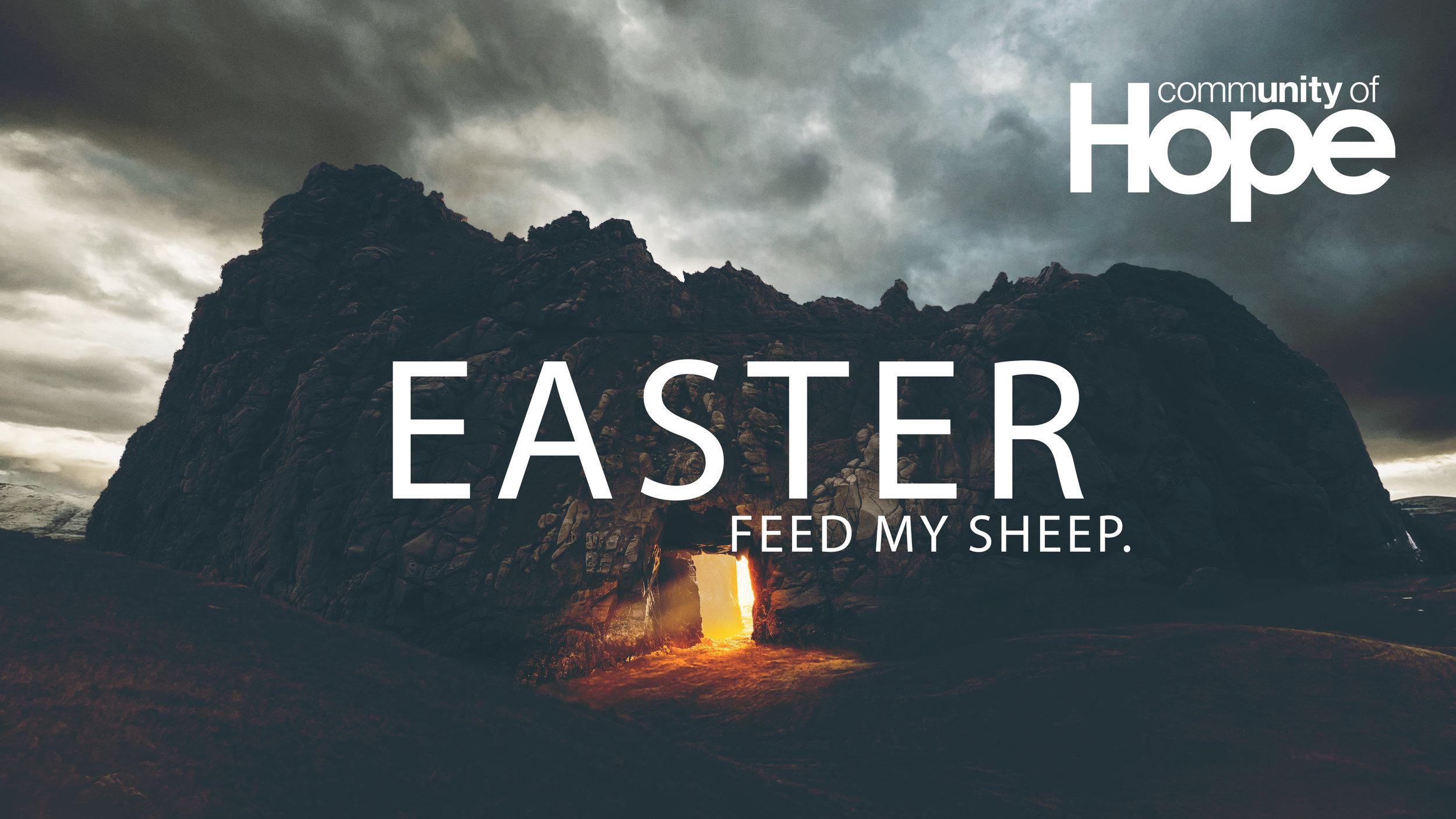 Easter Tomb@1x.jpg