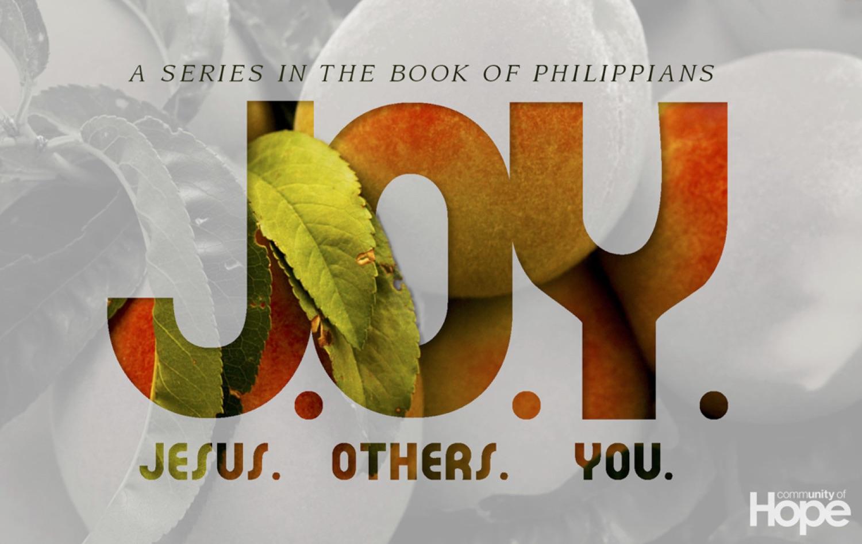 JOY Logo.jpg