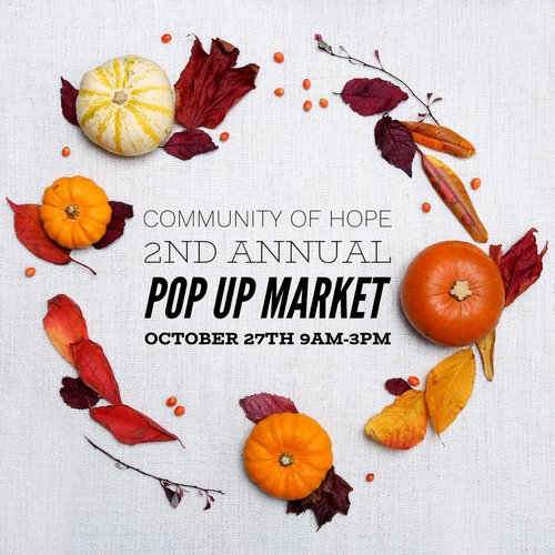 Pop Up Market.jpg
