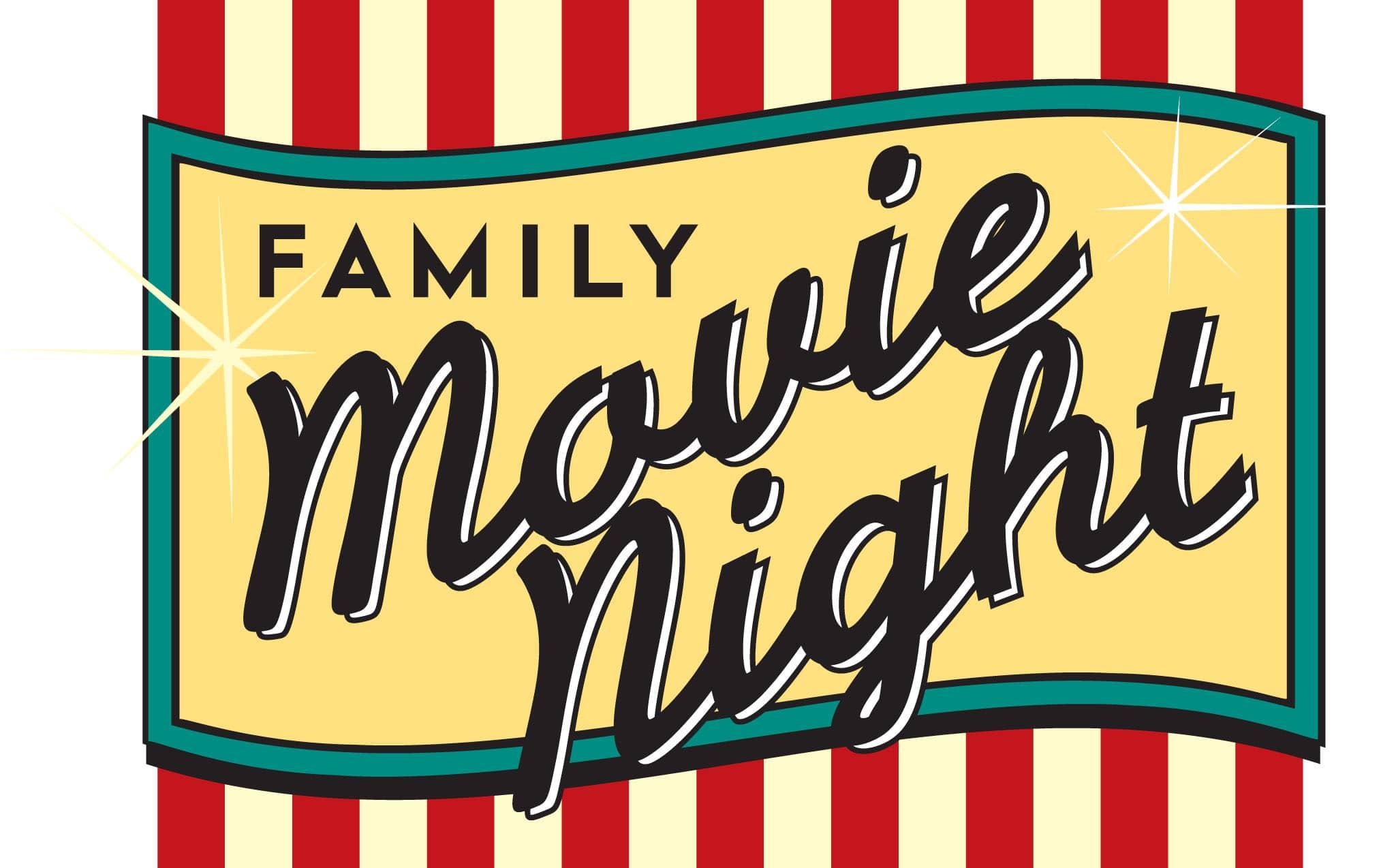 Family-Movie-Night.jpg