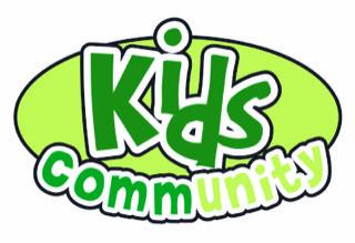 Childrens Logo 1 (1) copy.jpeg