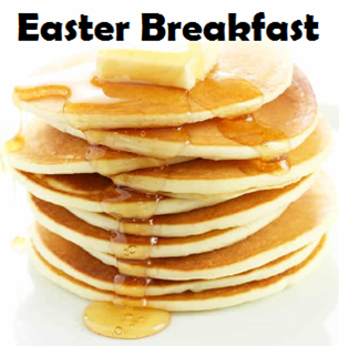 Easter breakfast.png