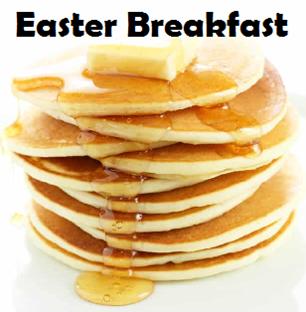 Easter breakfast.png