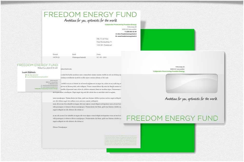 GotogrowPortfolio-FreedomEnergyFund3.jpg