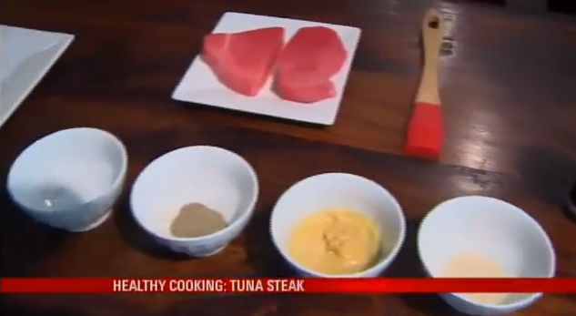 Tuna Steak ing.PNG