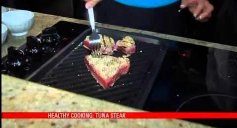 Tuna steak grill.jpg