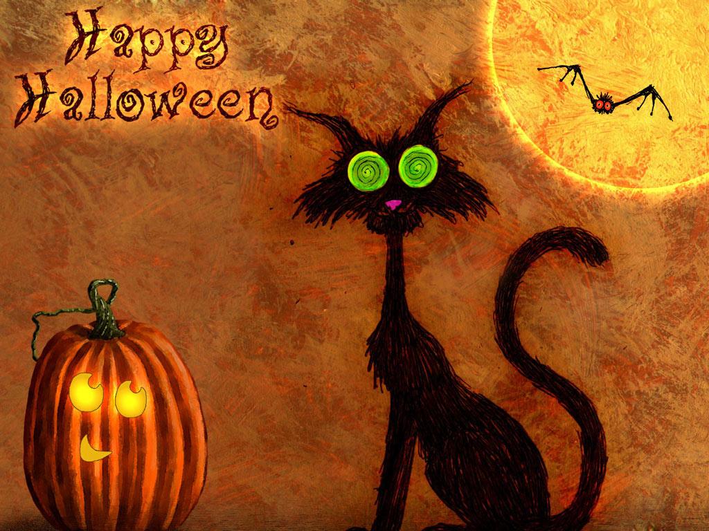Happy Halloween Cards - 03.jpg