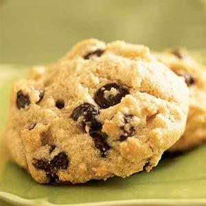 chip-cookies-ck-1031646-l.jpg