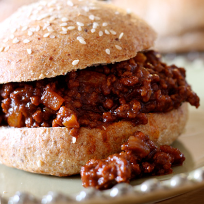 smokey-sloppy-joes-recipe-photo-420x420-cnewman-002.jpg