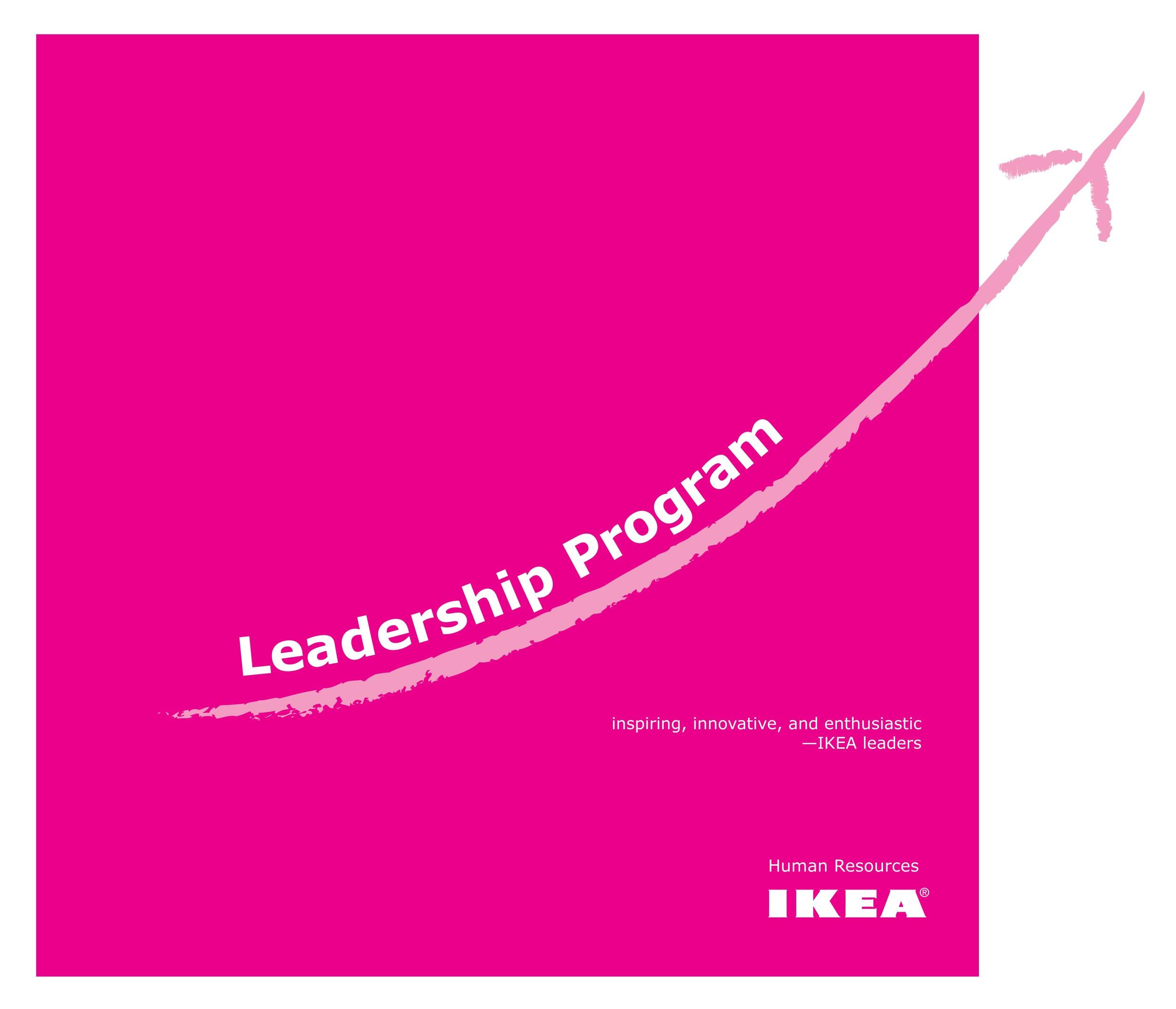leadership program logo.jpg