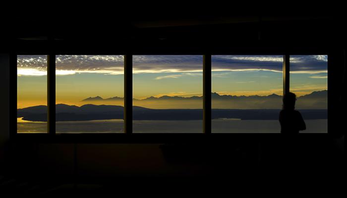 Sunset_LinkedIn.jpg