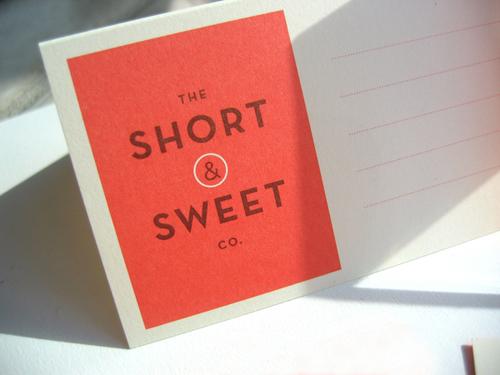 Short_and_Sweet_2.jpg