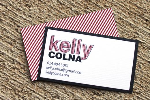 textured-businesscard.jpg
