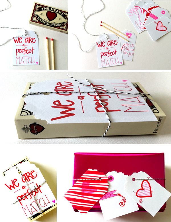 valentines 2011.jpg