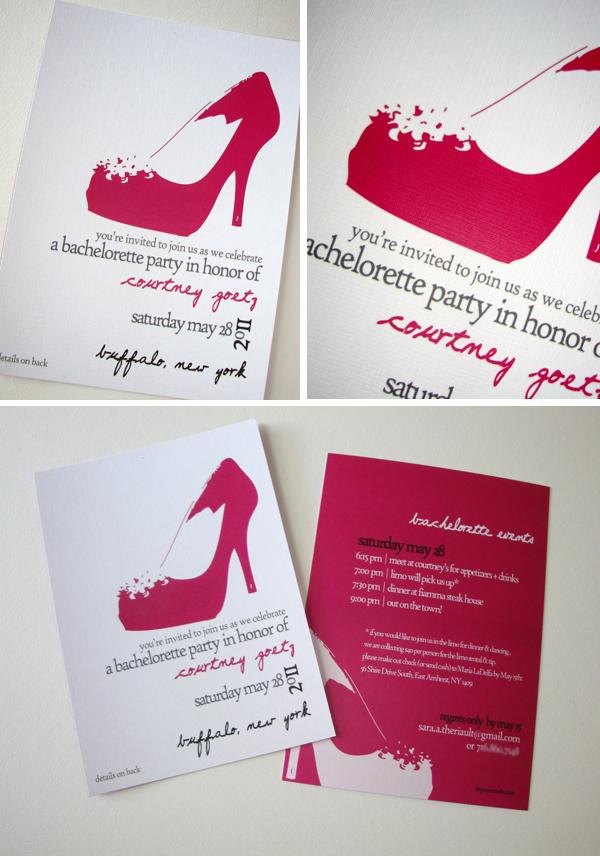 bachelorette invite.jpg