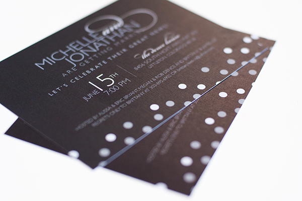 confetti_engagement_party_invitations.png