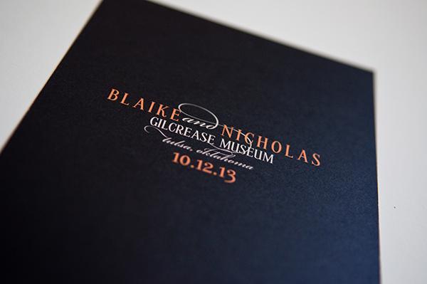 barnes_wedding_suite_5.jpg