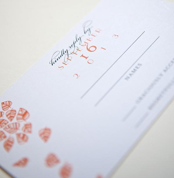barnes_wedding_suite_6.jpg