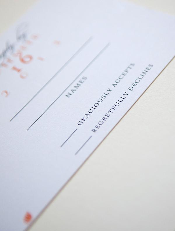 barnes_wedding_suite_7.jpg