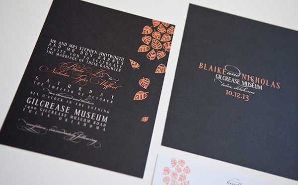barnes_wedding_suite_1.jpg
