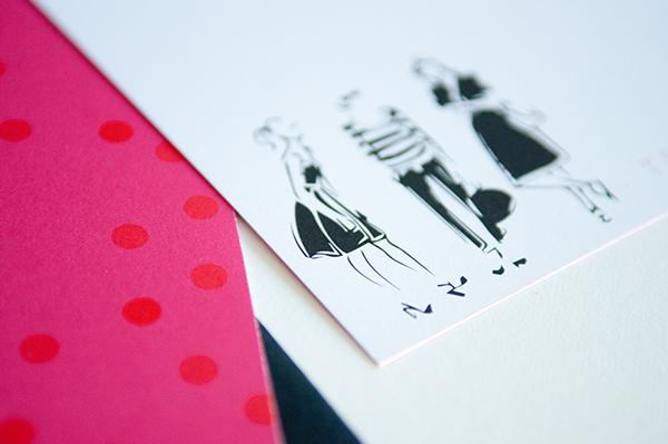 fashionnotecard_october2013-1.jpg