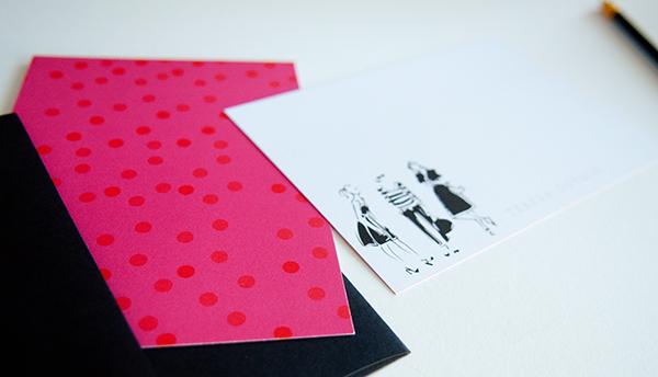 fashionnotecard_october2013-2.jpg