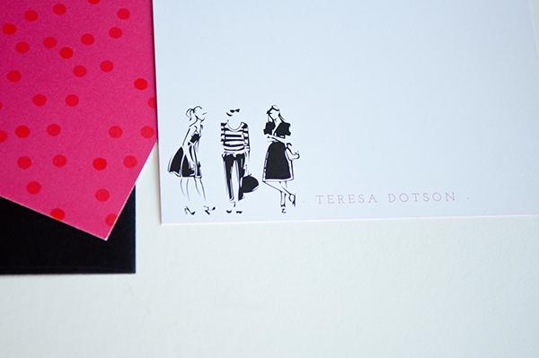 fashionnotecard_october2013-4.jpg
