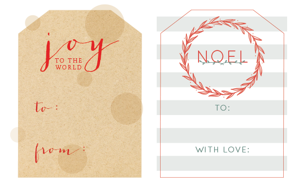 holiday_gift_tags_2.png