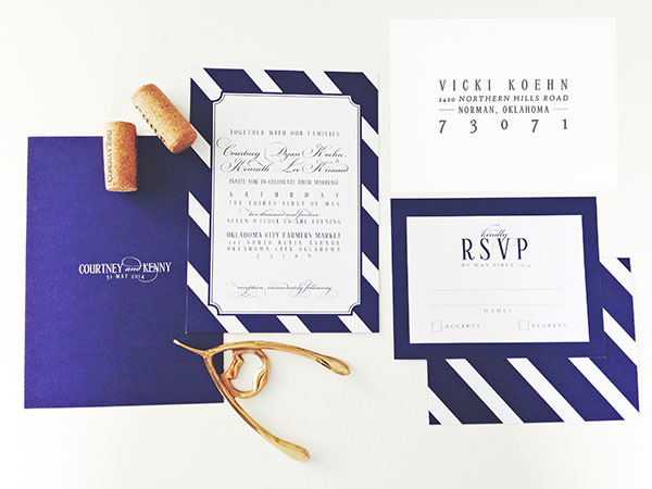 navy_stripe_wedding_suite_2.jpg