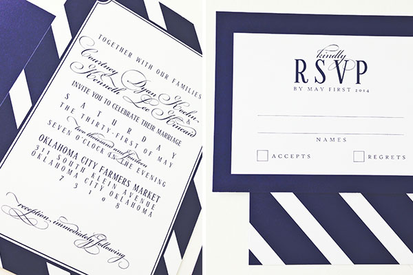 navy_stripe_wedding_suite_3.jpg