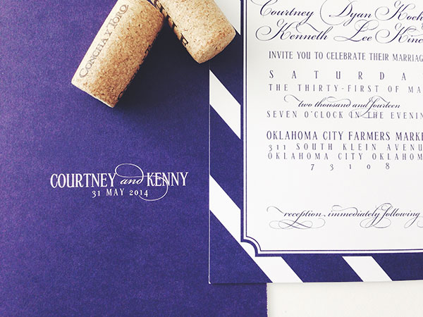 navy_stripe_wedding_suite_4.jpg