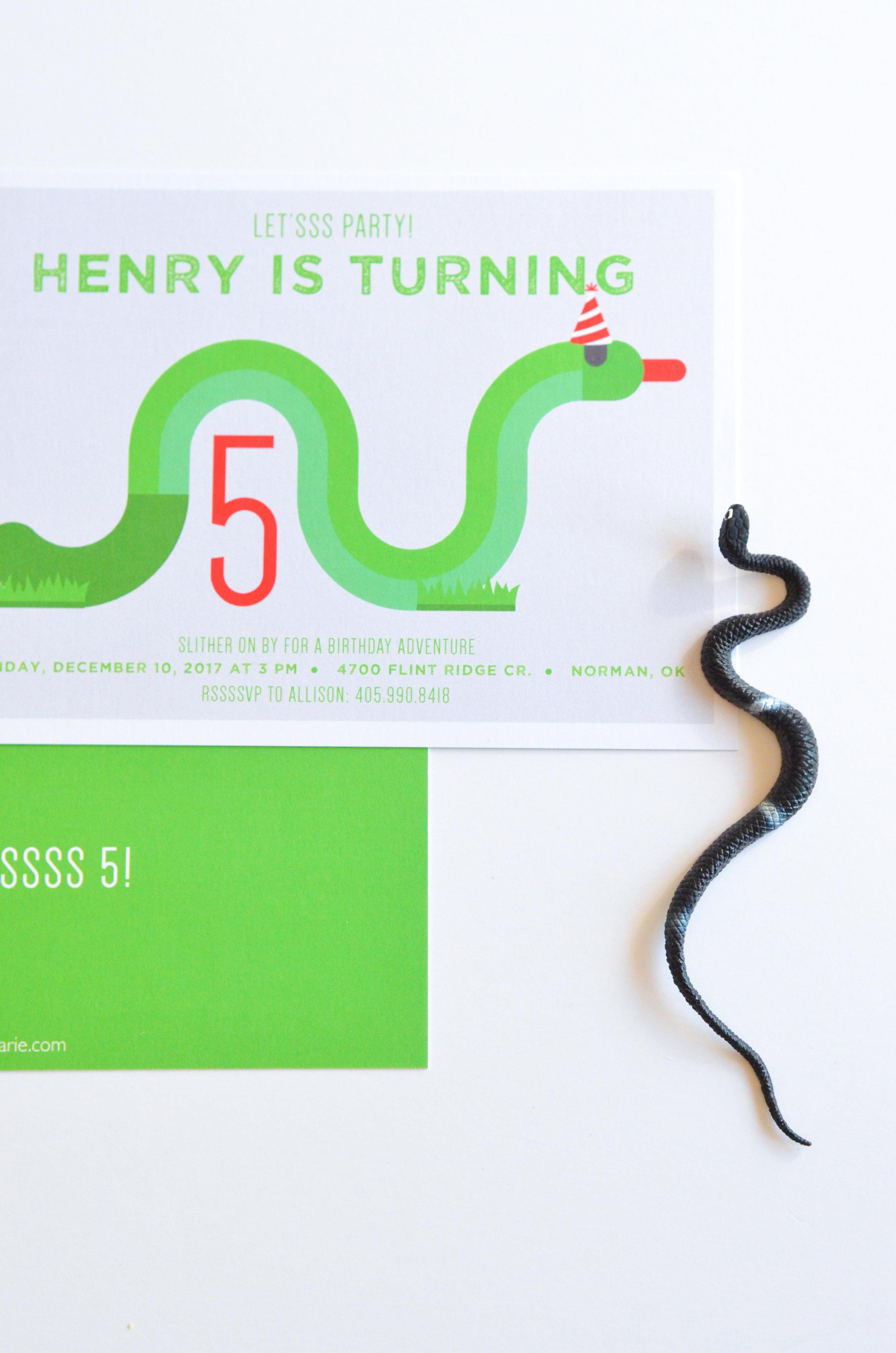 henry_3rdbirthday-7.jpg