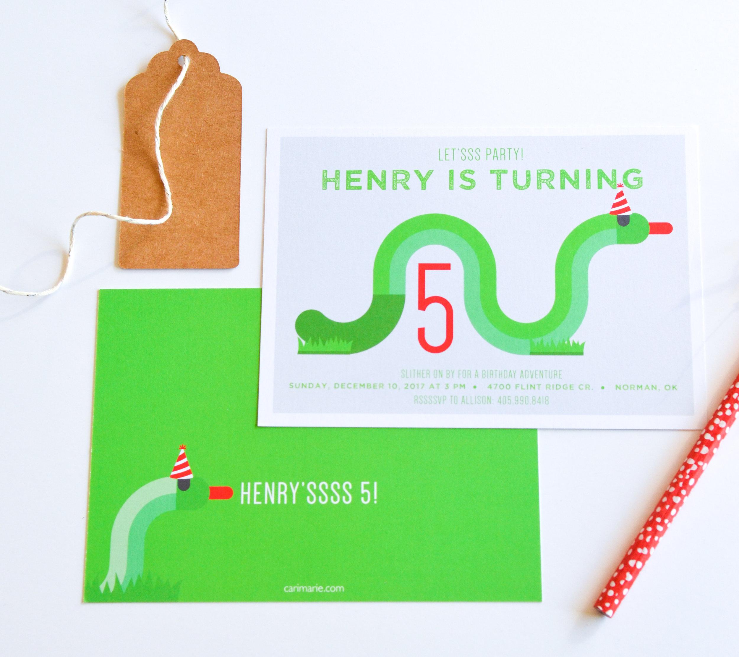 henry_3rdbirthday-1.jpg