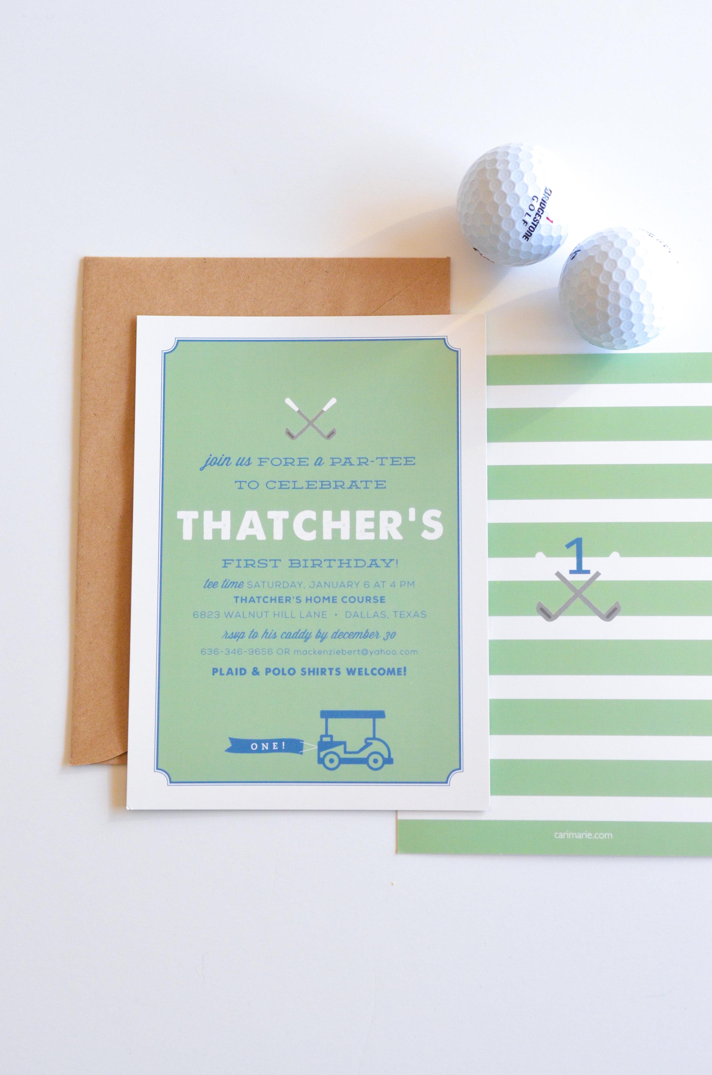 thatcher_1stbirthday-1.jpg