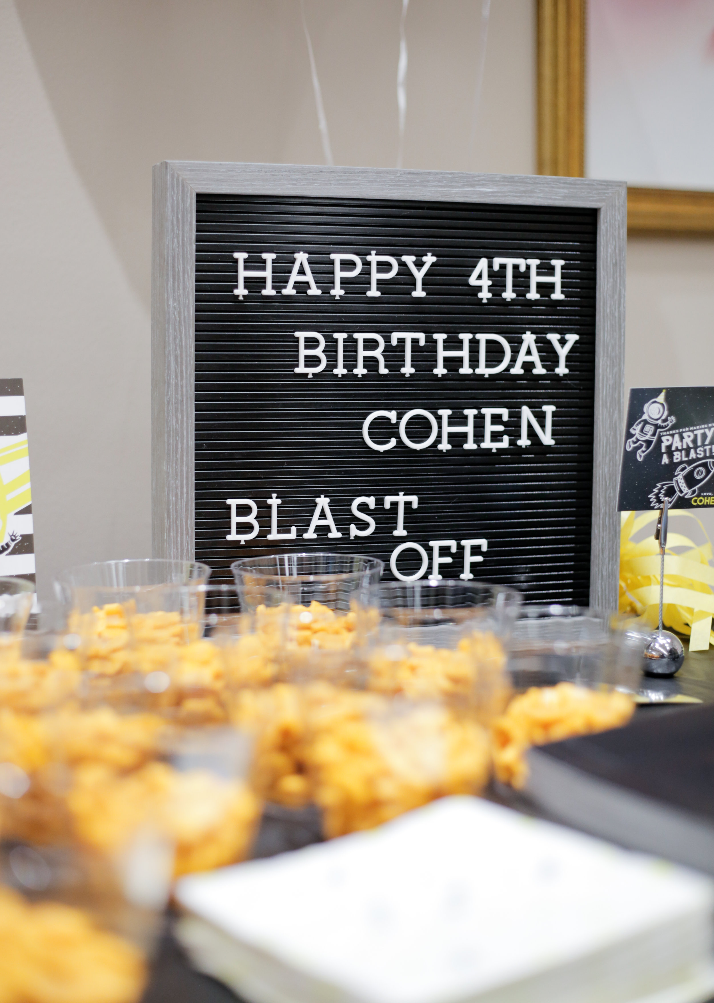 cjh_4th_birthdayparty-12.jpg