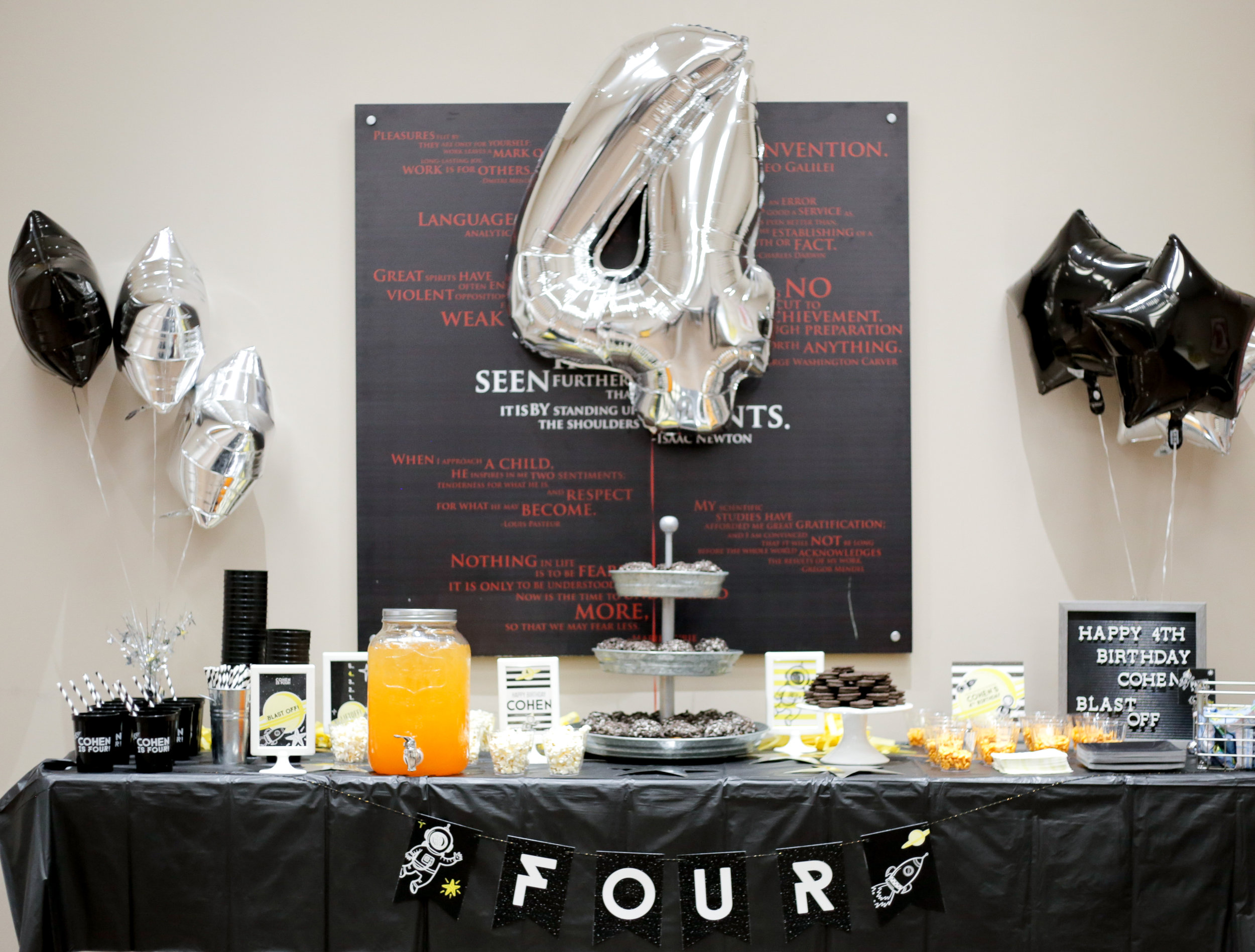 cjh_4th_birthdayparty-21.jpg