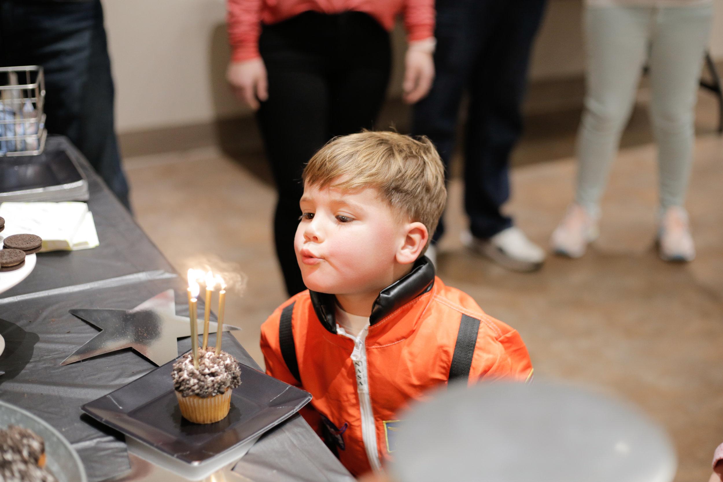 cjh_4th_birthdayparty-51.jpg