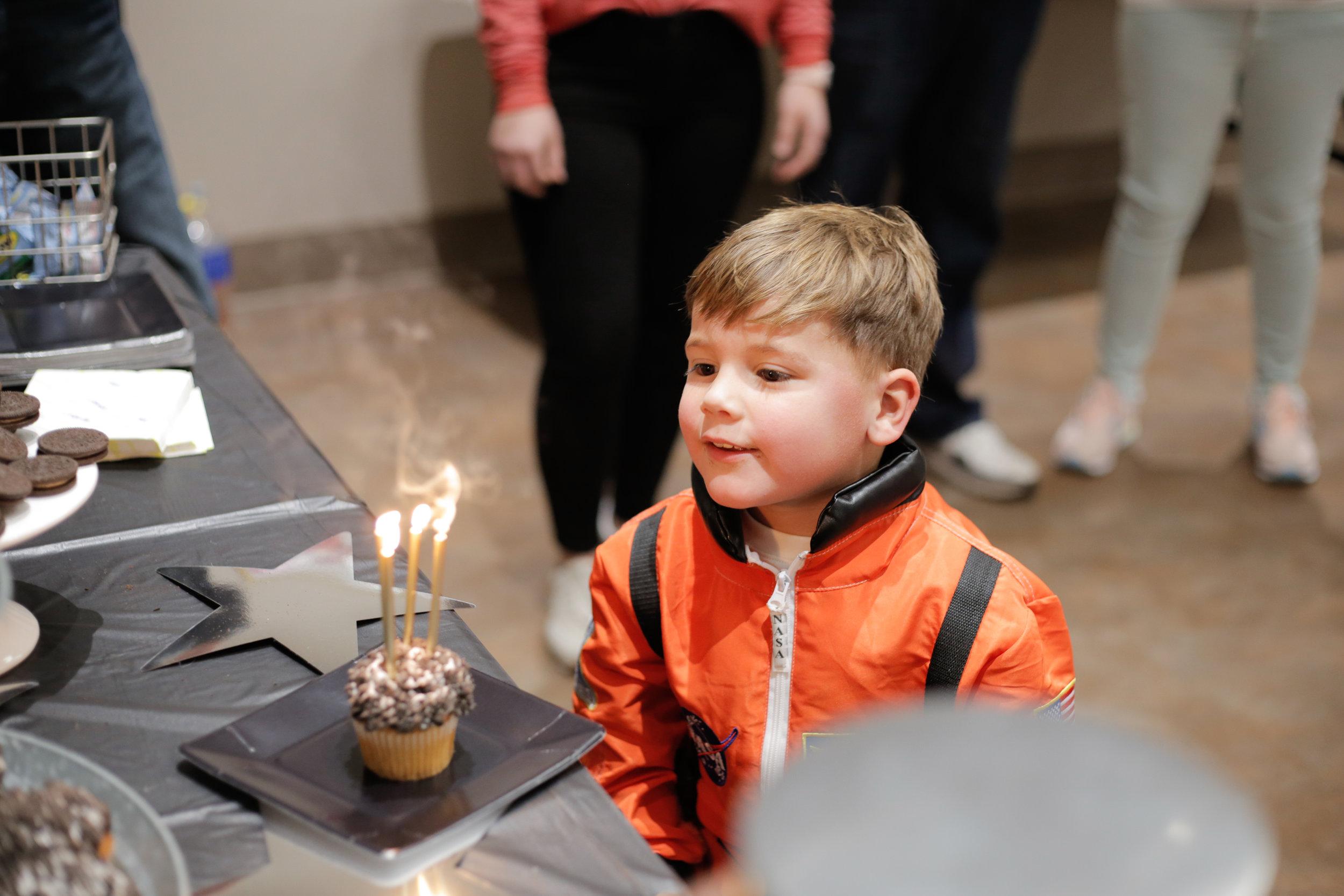 cjh_4th_birthdayparty-54.jpg