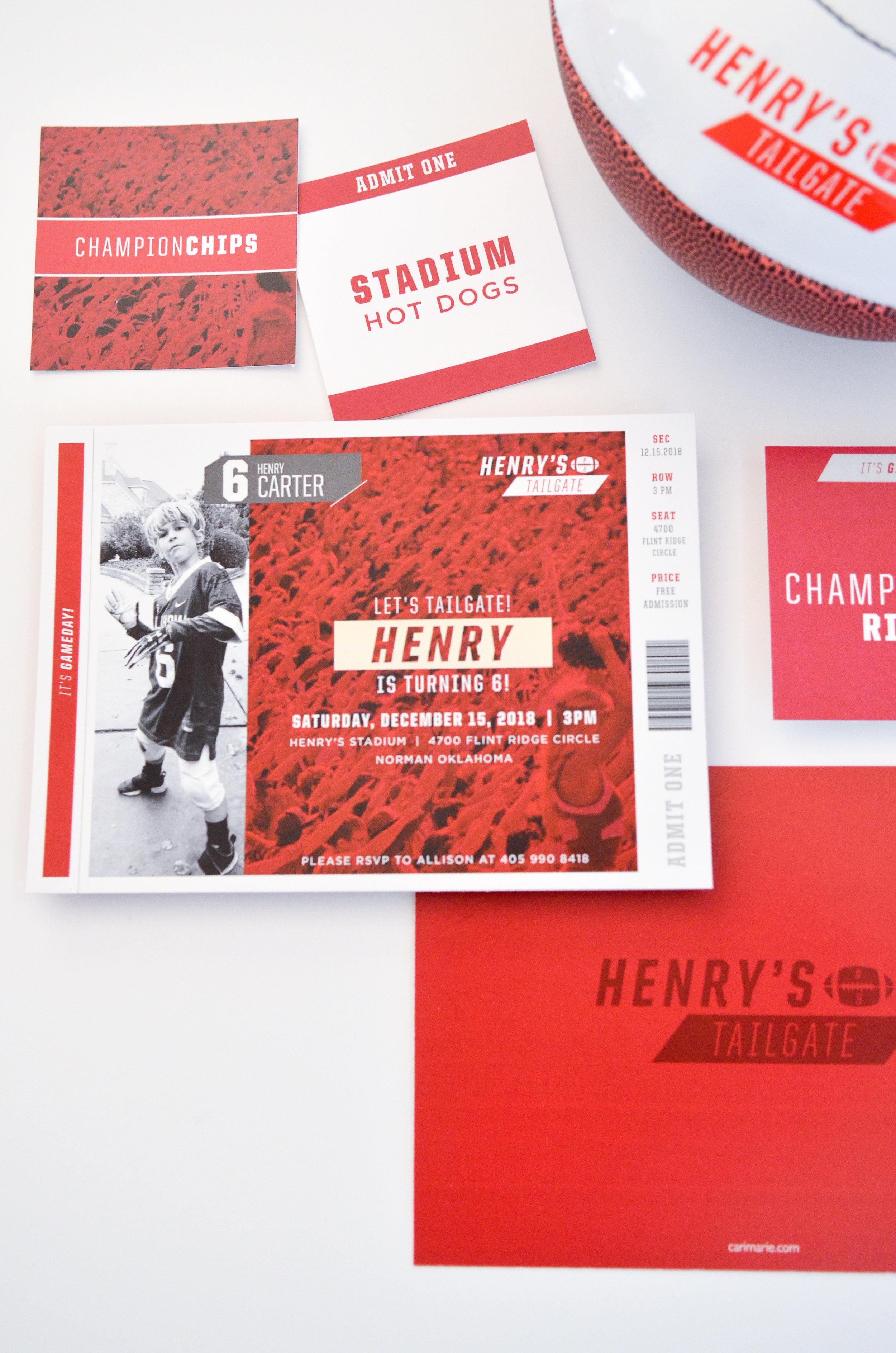henry_5th_birthday-7.jpg