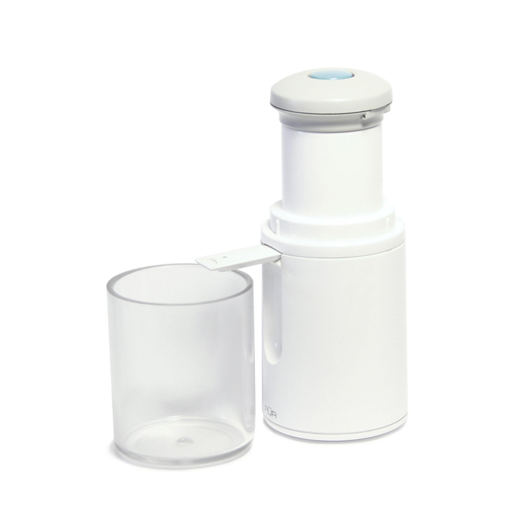 pur_portable_cup_down_1.jpg