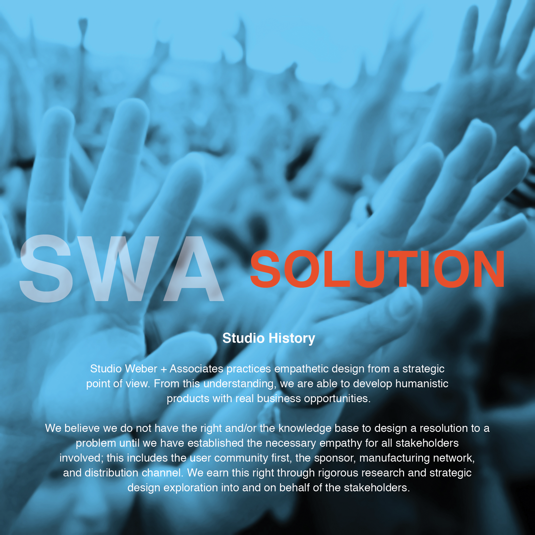 swa-approach-2.png