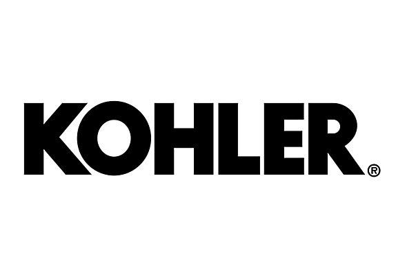 KohlerLogoImage.jpg
