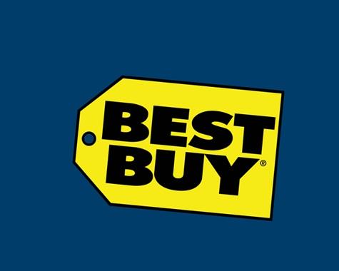 bestbuy_2018_logo_before_after.jpg