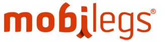mobilegs-logo.png