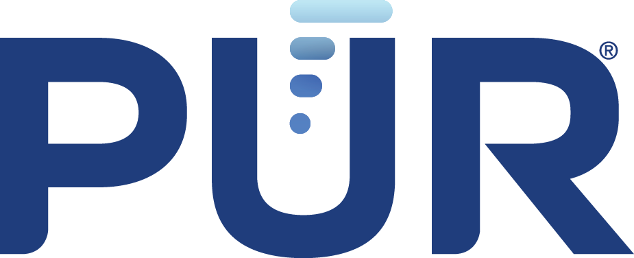 pur_logo.png