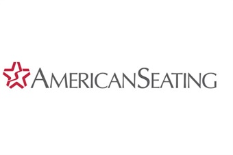 M-americanseating-10065866-3-1.jpg