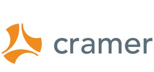 Cramer_Chairs_Logo.png